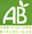 Ferme du Tamarin - Agriculture Biologique AB